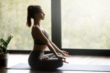 Как правильно медитировать новичкам