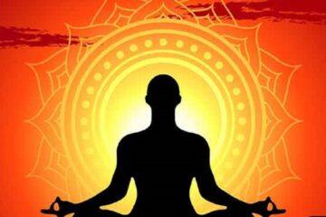 Медитация что это такое