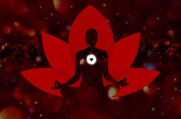 Музыка для медитации для сна слушать онлайн